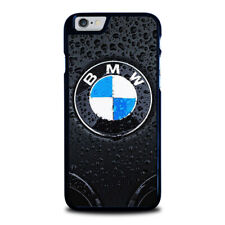 BMW For iPhone 5 5S 6 6S 7 8 PLUS X  XR XS 11 Pro Max Phone Case Cover