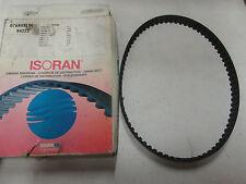Cinghia distribuzione ISORAN 94223, 076RHX190 Nissan Primera 2.0D P11  [4938.16]