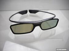 Samsung ssg-m3750cr steroskopische 3-d gafas, color: gris/Grey, pieza de 1x, nuevo