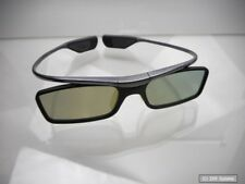 Samsung SSG-M3750CR Steroskopische 3-D Brille, Farbe: Grau / Grey, 1x Stück, NEU