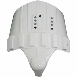Replacement Complete Abdominal Plate  for Star Wars Stormtrooper Costume Armour