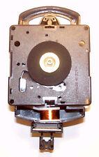 Junghans Pendel-Quarz-Uhrwerk, ZW 11,0mm, Pendelwerk