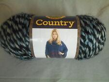 Lion Brand Country Yarn - New England Granite #249