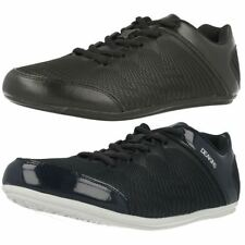 Synthetic Casual Shoes for Men