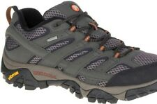 New listing Merrell Men's Moab 2 Gore-Tex Low Hiking Shoes size 10