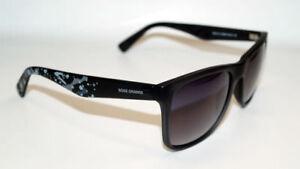 BOSS ORANGE Sonnenbrille Sunglasses BO 0211 GAX HD