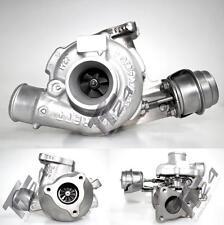 Turbolader => HYUNDAI + KIA => 1.5 CRDi U1.5L - 28201-2A400 740611-5002S => TT24