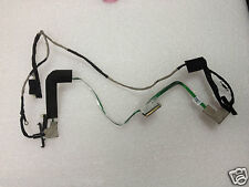 GENUINE DELL INSPIRON MINI DUO 1090 LED LCD VIDEO CABLE DC02C001610 TGPRM