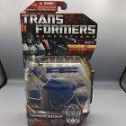 Transformers Generations 2010 Deluxe Thundercracker