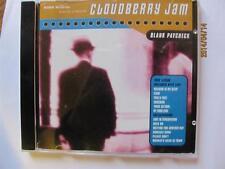 Cloudberry Jam - Blank Paycheck  CD 1995)  MINT