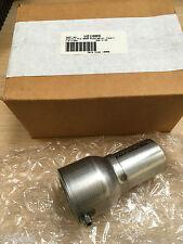 Genuine Vance & Hines XCR/ALM 99db Exhaust Baffle Pn V21885