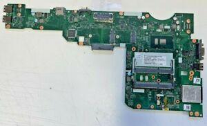 """Lenovo ThinkPad L560 15"""" Intel I7-6600u 2.6ghz Uma Motherboard 00ur880 01AY820"""