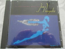 Jon And Vangelis - Best of Jon & Vangelis - Polydor CD West Germany PDO no ifpi
