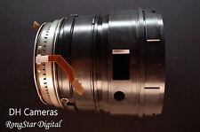 AF USM Motor for Canon 24-70MM 2.8L USM Lens Genuine Original YG2-2064-000