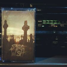 DYING WISH - Cassette DEMO 1999 -  Death Metal from Hungary -  TESTED!