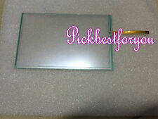 NEW For KTP085BBAB Touch Screen Glass Panel #H105E YD