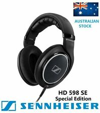Sennheiser Open Back Headphones