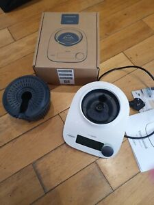 Thermomix Friend For TM5 & TM6 ( Bowl Not Included)