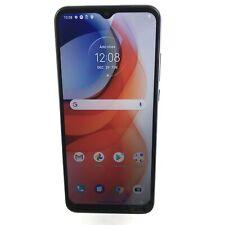 New listing Motorola Moto G Play (2021) 32GB XT2093-1 (Cricket) Android (B-161) x