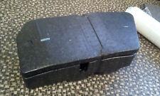 Pannenset Bordwerkzeug Kompressor Dichtmittel Öse Golf VII 7 Variant Bj. 13 #29