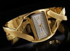 BISSET CUDNY BSBD07 GOLD EDITION SWISS MADE  Women's  Watches