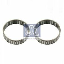 DT Spare Parts Bearing, selector-/shift rod 2.32827