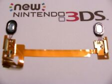 2015 Nintendo New 3DS Speaker Ribbon Cable Flex Wire Replacement Repair Part