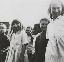 """Aphex Twin - Come To Daddy (NEW 12"""" VINYL LP)"""