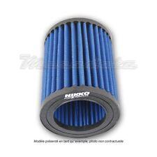 Airtech Sport Air Filter Yamaha SR400 14-15 MA-Y5208