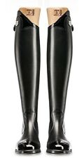 TUCCI Marylin Riding Dressage Boots Size 37 E
