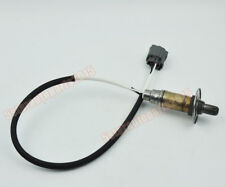 O2 Air Fuel Ratio Oxygen Sensor 22690-AA970 for 2004-2011 Subaru Impreza 1.5 2.0