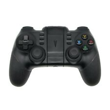 Wireless USB Gamepad Joystick Remote Controller Game Gamepads for Android IOS PC