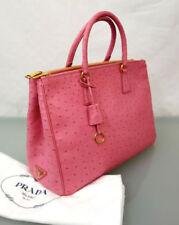 PRADA Designer-Handtaschen Damentaschen mit Innentasche (n)