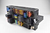 03-08 Mercedes W211 E550 CLS550 Rear SAM Trunk Control Fuse Box 2115454301 OEM