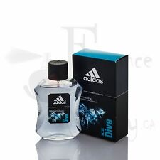 Adidas Ice Dive M 100ml Boxed