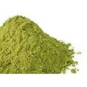 100% Organique Henné Naturel Herbes Mehndi Poudre 500gm