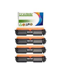 CF230X 30X Toner Cartridge For HP LaserJet Pro M227d M203d MFP M227fdw New