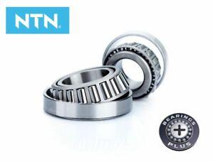NTN 4T-575/572X TAPER ROLLER BEARING (76.2X139.7X36.512)