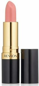 Revlon Super Lustrous Lipstick Matte Sky Pink 012