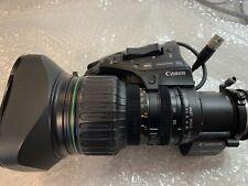 Canon KJ20x8.2BIRSD 2/3
