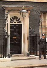 B87679 london police man   uk