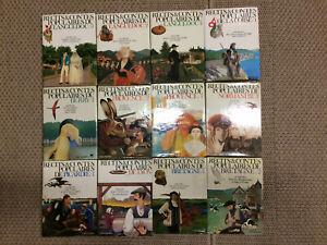 27 récits et contes populaires Editions Gallimard (1978) avec jaquette en TBE