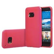 Étuis, housses et coques etuis, pochettes rose pour téléphone mobile et assistant personnel (PDA) HTC