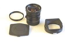 Leitz Leica fino Elmarit 2,8/21 ASPH.