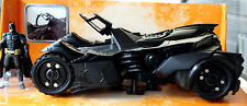 2015 Batmobile Tumbler Batman Arkham Knight 1:24 Jada 98037 neu 2018 neu