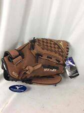 "Mizuno Gpp 1100Y1 11"" Baseball glove (Rht)"