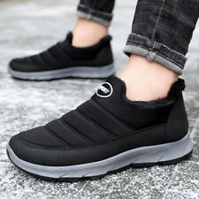 1 Men Sports Sneakers Running Shoes