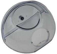 Krups MS-622080 Wassertank für KP2100, KP2103, KP2104, KP2105, KP2106,