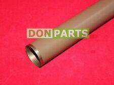 1x Fuser FIlm Sleeve for HP LaserJet 4250 4300 4350 4345 RL1-0024 NEW