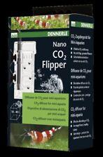 Dennerle Nano CO2 Flipper / Diffuser